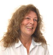 Karin-H--fotoUlf-Gustafsson