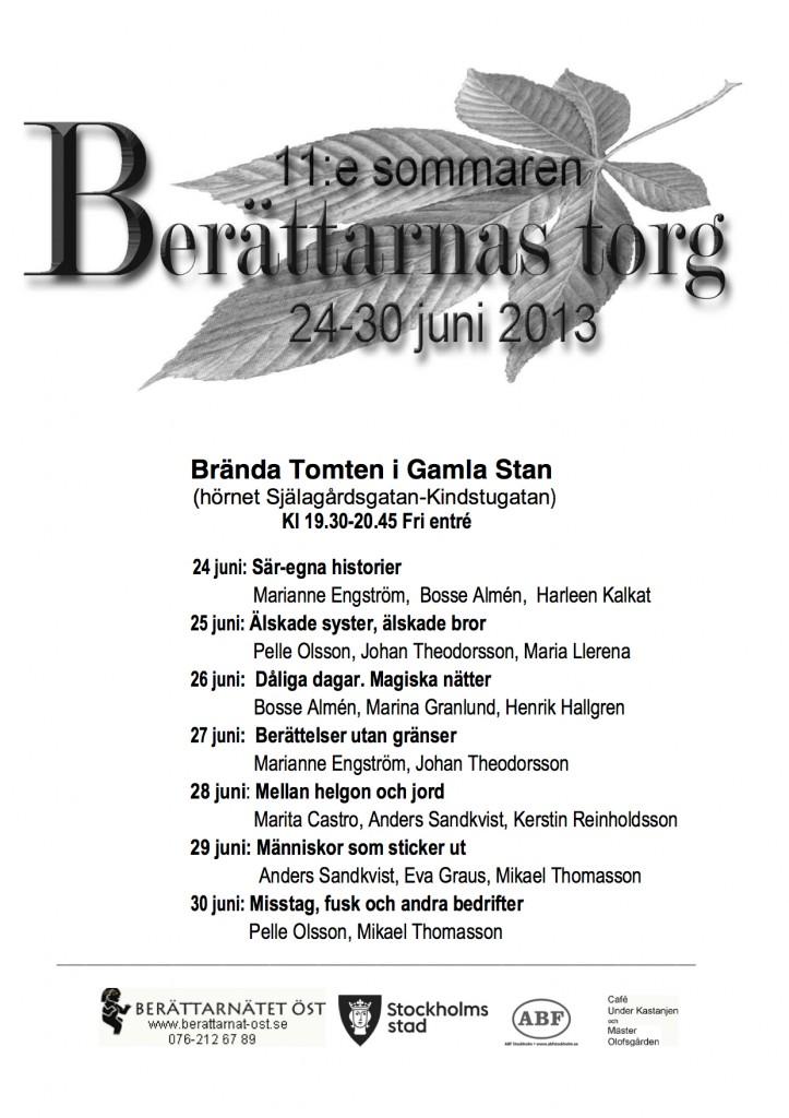 Berättarnastorg_program_20130524.rtf