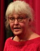 Karin Fabreus