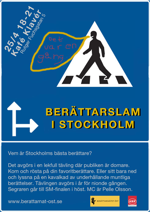 Berättarslam-2014a