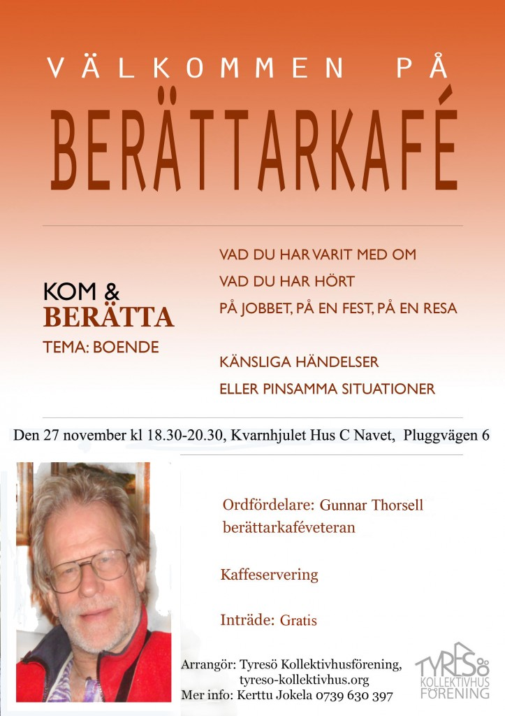 berattarkafe_gunnar