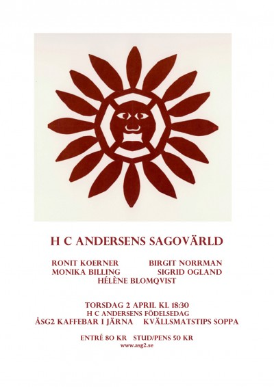 HC-Anderssen_Ronit