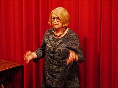 Birgitta-Edberg-15