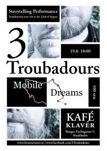 3troubadours_tukholma