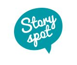 StorySpot
