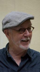 Alf Engström